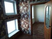 2 550 000 Руб., Завертяева 9к6, Купить квартиру в Омске по недорогой цене, ID объекта - 325485476 - Фото 5