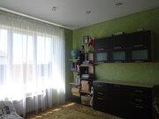 5 600 000 Руб., Дом под ключ, Продажа домов и коттеджей в Белгороде, ID объекта - 502006249 - Фото 24