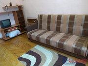 Продажа комнат ул. Академика Лебедева