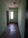 1-к квартира Ютазинская, 18 - Фото 2