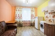 Купить квартиру ул. Парашютная, д.74