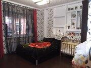 (05334-107). Продается в центре Западного района 2-этажный дом