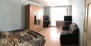 Продажа 1-к квартиры на Новой 5 за 750 000 руб