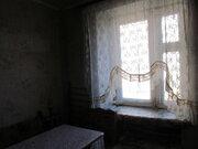 1 ком.квартира по ул.Пушкина д.9 - Фото 4