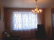 3 299 000 Руб., Хорошая 3-хк.кв. 16 квартал, Мехзавод, отличная планировка 90 серии, Купить квартиру в Самаре по недорогой цене, ID объекта - 319664176 - Фото 7