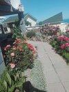Продажа дома в Крыму - Фото 3