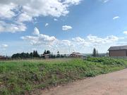 Продажа участка, Первомайский, Воткинский район, Вербная ул - Фото 5