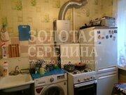 Продается 1 - комнатная квартира. Белгород, Макаренко ул. - Фото 4