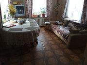 Продажа дома, Афанасово, Ивановский район, Улица 1-я Линия - Фото 4