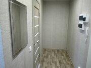 15 000 Руб., Сдаётся 1 комнатная квартира., Аренда квартир в Клину, ID объекта - 328970004 - Фото 20