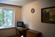 1 850 000 Руб., Квартира на четвертом этаже ждет Вас, Продажа квартир в Балабаново, ID объекта - 333656321 - Фото 7