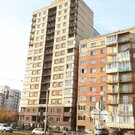 Продажа квартир ул. Ватутина
