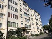 Продам 3-к квартиру, Ессентуки город, улица Комарова 93 - Фото 2