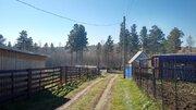 Продажа дома, Мегет, Ангарский район, Стеклянка - Фото 2