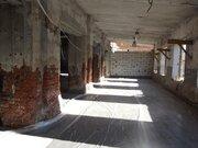 Сдаю помещение 1400кв.м. в городе Струнино - Фото 3
