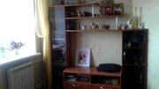 3-комнатная квартира в Дубне - Фото 4