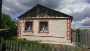 Продажа дома, Приволжский район - Фото 2