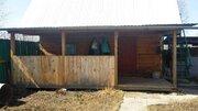 690 000 Руб., Продается ухоженная дача в СНТ Фортуна, Продажа домов и коттеджей в Тюмени, ID объекта - 503739031 - Фото 2