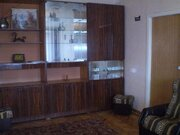 Аренда посуточно своя 2 комнатная квартира в Одессе (центр+море), Квартиры посуточно в Одессе, ID объекта - 309874966 - Фото 13