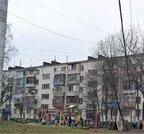 44 м Подольск у жд станции Селикатная - Фото 4