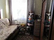 Продается трехкомнатная квартира в г .Озеры - Фото 5