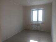 2-к квартира ул. Солнечная поляна, 99а, Купить квартиру в Барнауле по недорогой цене, ID объекта - 317971901 - Фото 5
