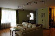 Продажа квартиры, Купить квартиру Рига, Латвия по недорогой цене, ID объекта - 313139226 - Фото 3