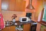 1 200 000 Руб., Двухкомнатная, город Саратов, Купить квартиру в Саратове по недорогой цене, ID объекта - 322841420 - Фото 6