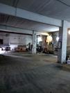Сдается бокс 146 кв.м. г. Малоярославец, Аренда гаражей в Малоярославце, ID объекта - 400047601 - Фото 4