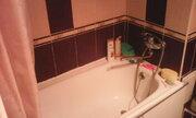 Гостинка пр.Конституции 77а, Продажа квартир в Кургане, ID объекта - 321492197 - Фото 10