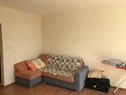 Апартаменты, Купить квартиру Равда, Болгария по недорогой цене, ID объекта - 321733918 - Фото 13