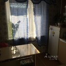 Продажа квартиры, Петропавловск-Камчатский, Ул. Тушканова - Фото 1