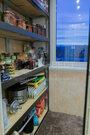 5 000 000 Руб., Квартира, Мурманск, Связи, Купить квартиру в Мурманске, ID объекта - 333794535 - Фото 14