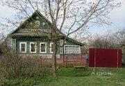 Продажа дома, Калашниково, Лихославльский район, Ул. Калинина - Фото 1