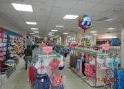 Продажа торгового помещения, Чита, Ул. Бабушкина - Фото 2