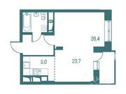 Купить квартиру в Одинцово