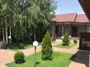 Продажа дома, Буденновск, Буденновский район, Ул. Пушкинская - Фото 2