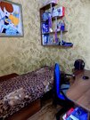 1 330 000 Руб., Продажа квартиры, Таганрог, Улица Маршала Жукова, Купить квартиру в Таганроге, ID объекта - 334767560 - Фото 4