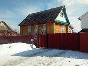 Продажа дома, Архангельский район - Фото 2