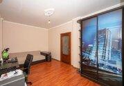 Продается квартира г Краснодар, ул Базовская Дамба, д 2 - Фото 5