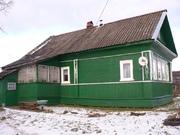 Дом с баней в д.Дворищи Маловишерского р-на - Фото 4