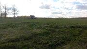 Продается 30 сот.земли в д.Большие горки, Рузский р. - Фото 3