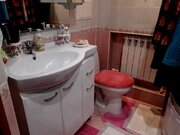 2 600 000 Руб., Продаётся 3к квартира в г.Кимры по ш.Ильинское 33, Продажа квартир в Кимрах, ID объекта - 332712092 - Фото 18