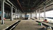 Продам производственную площадку 11 581 кв. м. - Фото 4