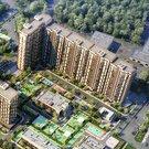 Продажа квартиры, Москва, м. Владыкино, Сигнальный проезд