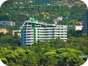 260 000 $, 3-комнатная квартира у моря в Мисхоре, Купить квартиру Гаспра, Крым по недорогой цене, ID объекта - 315098056 - Фото 15