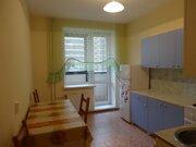 Аренда квартир в Ленинградской области