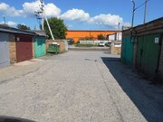 Продается гараж, ул. Ростовская, Продажа гаражей в Пензе, ID объекта - 400048785 - Фото 3