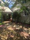 Продажа дома в центре Грайворона, Продажа домов и коттеджей в Грайвороне, ID объекта - 502871186 - Фото 3