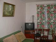 1 860 000 Руб., 2-х комнатная квартира, Продажа квартир в Смоленске, ID объекта - 323172932 - Фото 5